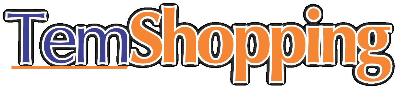 Tem Shopping